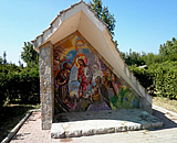 Medjugorje - Pilgrimage Destination